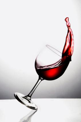 wine_spill1.jpg