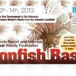 2013 Lionfish Bash