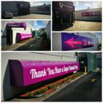 Main Plant new look (collage)