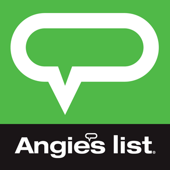 129124-angies-list-logo