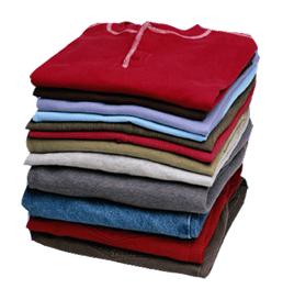 laundry miami