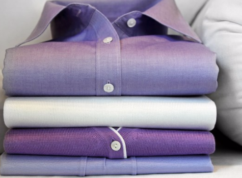 Sir Galloway Cleaners Premium Linen Service