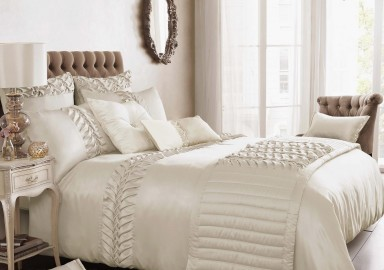 Kylies_4_Spring_Summer_2013_bedding_Collection-6d3326367a