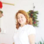 Estrella Valdez