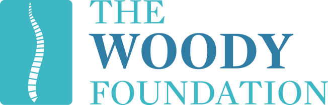 The Woody Foundation