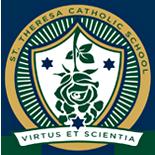 st-theresa-school-header